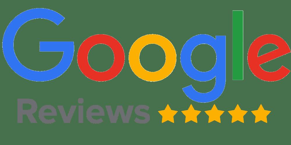 1-mo-time-Google-Reviews-oc-logo