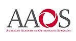 credbar-american-academy-orthopaedic-surgeons-1