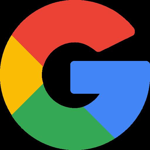 google_icon_131222