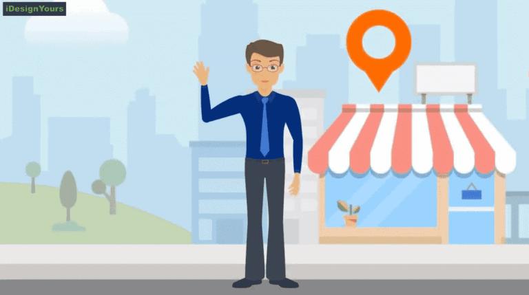 Google My Business Optimization Hacks! (2020)