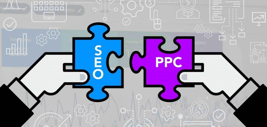 PPC Or SEO – Which Comes First?
