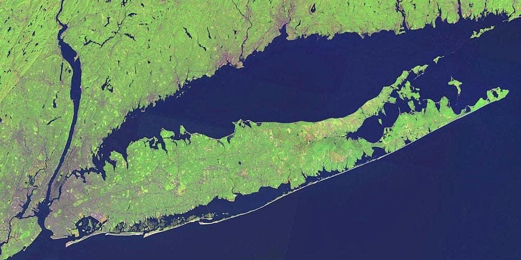 long island seo