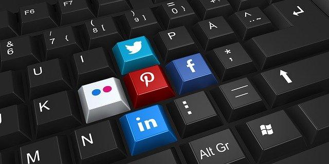 long-island-seo-social-media