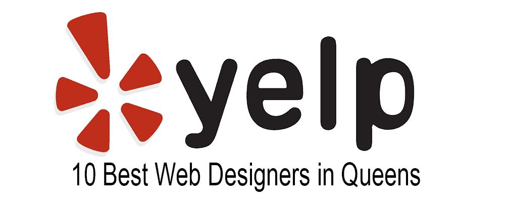 nyc web designer